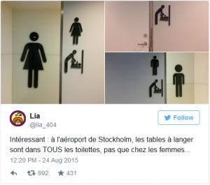 putain de toilettes de ta mère